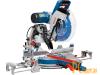 Торцовочные: Bosch GCM 12 GDL Professional  0601B23600