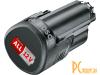Зарядки и аккумуляторы для электроинструментов: аккумулятор Bosch 12 LI 2.5Ah  1600A00H3D