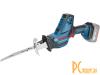 Сабельные: Bosch GSA 18 V-LI C  06016A5002