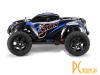 Радиоуправляемые игрушки: Remo Hobby Smax 4WD 1:16 Blue RH1631 RH1631 Blue
