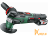 Мультифункциональная шлифмашина Bosch AdvancedMulti 18 0603104021