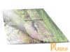 расходные материалы для переплета и ламинирования: пленка для ламинирования Bulros A5 100мкм 100шт 00000010905