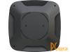 Датчики: Ajax FireProtect Plus Black  8218.16.BL1