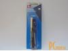 Аксессуары для швейного оборудования: набор по уходу Prym  611360