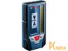 Принадлежности для нивелиров: приемник лазерного излучения Bosch LR7  0601069J00