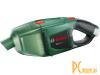 Пылесосы автомобильные: Bosch EasyVac 12  06033D0000