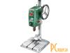 Станки: сверлильный станок Bosch PBD 40  0603B07000
