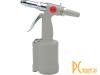 Пневмоинструмент: заклепочник Fubag HR2448 100160