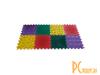 Развивающие коврики: орто Пазл Микс Базовый / Универсальный 462712686099/МиксУниверсальный