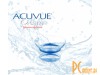 Контактные линзы: Johnson & Johnson Acuvue Oasys with Hydraclear Plus (6 линз / 8.4 / -6) 733905562877