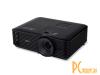Мультимедийные проекторы: Acer X118 MR.JPZ11.001