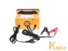 Зарядные / пуско-зарядные устройства/аккумуляторы (для авто): Airline  ACH-10A-07