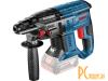 Перфоратор Bosch GBH 180-LI 0611911023