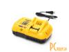 Зарядки и аккумуляторы для электроинструментов: зарядное устройство DeWalt -QW DCB118
