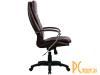Компьютерные кресла: Метта LK-3 (723) Brown LK-3 Ch (№723)