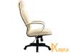Компьютерные кресла: Метта LK-13 (720) Beige LK-13 Ch (№720)