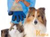 As Seen On TV True Touch Перчатка для животных