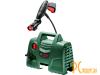 Минимойки / мойки высокого давления: Bosch EasyAquatak 100  06008A7E00