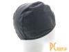 для плавания в бассейне: шапочка Larsen 3059 Black 297008