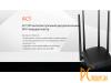 Wi-Fi роутеры: Tenda  AC5