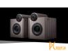 Комплекты акустики: iRiver Astell&Kern  ACRO S1000