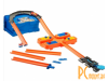 Автотреки: Mattel Hot Wheels Конструктор трасс Супер петля  FLK89