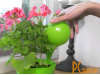 Системы полива: автополив для цветов Palisad  67522