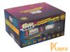 Зарядные / пуско-зарядные устройства/аккумуляторы (для авто): Golden Snail  GS 9216