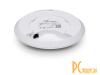Wi-Fi точки доступа: Ubiquiti UniFi NanoHD  UAP-NanoHD