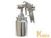 Пневмоинструмент: краскораспылитель Fubag Basic S1000/1.8 HP  110105