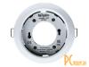 Потолочные и настенные светильники: Navigator 71 277  NGX-R1-001-GX53