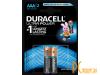 батарейки: AAA - Duracell LR03 2BL Ultra Power (2 штуки) DR LR03/2BL UL PW