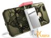 Селфи-палки: Krutoff Mirror CL-02 Pink  22057