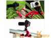 мини-штативы: Activ Tripod mini Red  82540