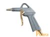 Пневмоинструмент: пневмопистолет продувочный Fubag  110121