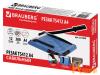 Резаки для бумаги: Brauberg Saber TS412 A4 12л. 300mm  531800