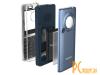 Сотовые / мобильные телефоны, смартфоны:  Marengo Maxvi T3