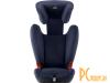 автокресла: Britax Romer Kidfix SL Black Series Trendline Moonlight Blue  2000029677