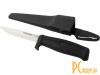 Ножи строительные: нож Autovirazh  AV-0905