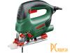 Лобзики: Bosch PST 800 PEL (120)  06033A0120