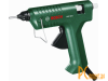 Термоклеевые пистолеты: Bosch PKP 18 E  0603264508