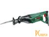 Сабельные: Bosch PSA 900 E 06033A6000