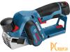 Рубанки: Bosch GHO 12V-20  06015A7000