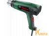 Строительный фен Bosch UniversalHeat 600 06032A6120