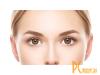 Контактные линзы: Alcon FreshLook ColorBlends 2 (2 линзы / 8.6 / 0) Brown 73082159880