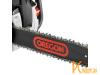 Цепи пильные: Oregon  шаг-3/8 паз-1.3mm 62 звена 91P062E