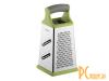 Для нарезки и очистки: тёрка Nadoba Sava  725210