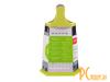 Для нарезки и очистки: тёрка Nadoba Sava  725211