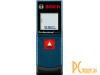 Лазерные дальномеры: Bosch GLM 20 Professional  0601072E00