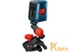 Нивелиры / построители плоскостей: Bosch GLL 2 Professional  0601063A01